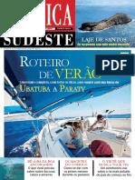 nautica_sudeste_8.pdf