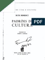 6343698-PADROES-DE-CULTURA-Ruth-Benedict (1)