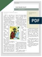 Diario Espiritual Vol. 2
