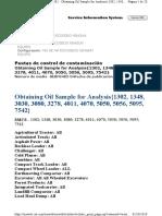 obtener muestra de aceite.pdf
