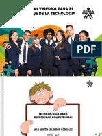 APRENDIZAJE DE HABILIDADES.pptx