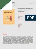 50-estructuras-y-sistemas-de-la-anatomia-humana.pdf