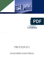1. Procesos I_Introducción