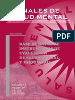 Bases de Datos Instrumentos.pdf