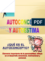 autoestimayrespetopowerpoint-110602085937-phpapp02