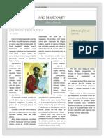 Diário Espiritual Vol.4