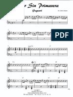 Piano Amor sin .........pdf