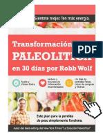 Download 37778 Estilo de Vida Paleo E Book 361279