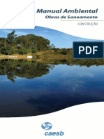 Manual_Ambiental_CAESB.pdf