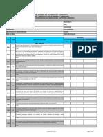 Relatório de Supervisão Ambiental.pdf