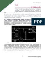 T03_01_Mesas_mezclas.pdf