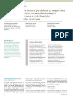 Falsos_Positivos_y_Negativos.pdf