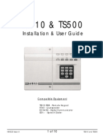 TS500