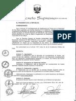 REGLAMENTO PARA LA EJECUCION DE LEVANTAMIENTO DE SUELOS D.S.13-2010-AG.pdf