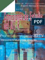 R0A0E0000010001PDFS.pdf