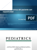 EvaluacionClinica-Espasticidad