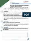 Resumo 1751850 Katia Lima 18059355 Gestao de Pessoas Em Exercicios Cespe Aula 03 Clima e Cultura
