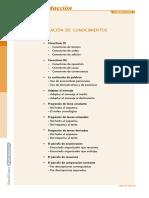 Fichas de Compre Esquemas Sant