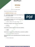 Articles-General-English-Grammar-Material.pdf