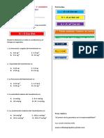 Taller Fisica  M.A.S.pdf