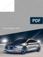 Daimler Ir Annual Report 2017