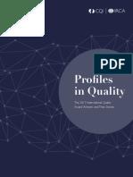 CQI Profiles in Quality 2017.pdf