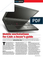 D3D_MOBILE_WORKSTATION_BUYERS_GUIDE.pdf