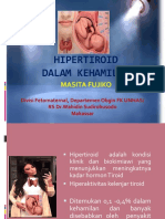 5.-hipertiroid-dalam-kehamilan-.pdf