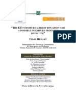 2014 THE EU FURNITURE MARKET SITUATION.pdf