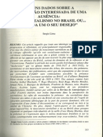 LIMA-Sergio_Surrealistas e o Brasil