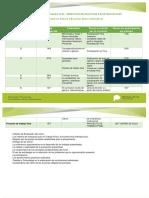 2° Cohorte- plan de trabajo-equidad de género_ (1)