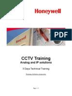 1-CCTV_Training_Agenda.pdf