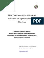 Mini Centrales hidroelecricas flotantes.pdf
