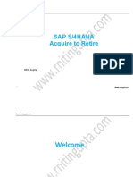 SAP-New-Asset-Accounting-Training-Document17_26.pdf