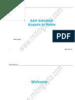 SAP-New-Asset-Accounting-Training-Document17_26.pdf