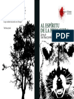 ted kaczynski tapa.pdf