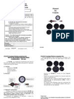 Manual TID500 RevB
