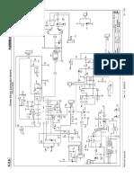 Diagrama PFC