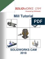 Mill Tutorial