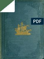India in fifteenth century.pdf