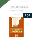 La-sabiduría-de-los-idiotas.pdf