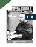 Rock-Roll-Piano.pdf