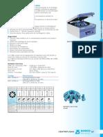 BOECO-CENTRIFUGAS.pdf