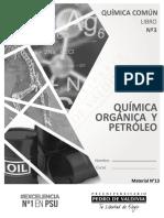 8713-QC-03-17+LIBRO+TE_C3_83_E2_80_9CRICO+SA-7_25+(1).pdf