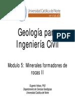 05. Minerales formadores de roca II.pdf