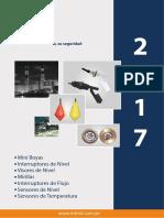 folleto-intrial---medicio-nivel