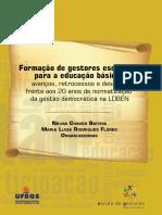 Delineamentos normativos da política de financiamento.pdf
