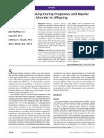 jurnal napza4 (1).pdf