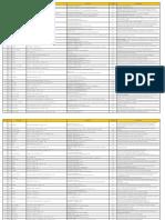 acessibilidade.pdf