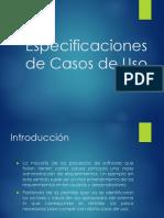 especificacion de C.U.ppt